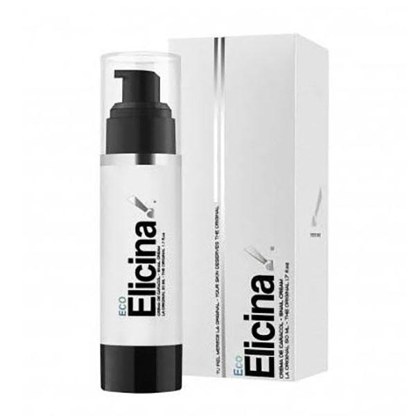 Elicina ECO PLUS Pocket 20 Grams