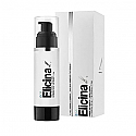 Original Elicina ECO Cream 50 ml