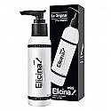 New! Original Elicina Corporal Mini Cream 100 ml